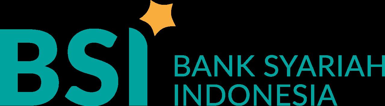 lembaga-amil-zakat -infaq-infak-dan-sedekah-sadaqah-muhammadiyah-lumajang-logo-bank-syariah-indonesia